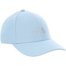 The North Face 66 Classic Casquette, faded blue